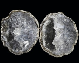 68.00 CTS GEODE PAIRL ZACATECAS MEXICO [MGW5265]