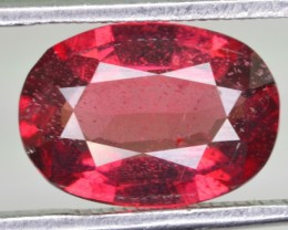 2.60 CT NATURAL BEAUTIFUL RHODOLITE GARNET