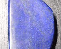 Lapis lazuli - 473 grams - Afghanistan