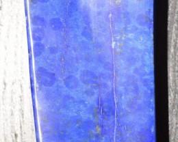Lapis lazuli - 685 grams - Afghanistan
