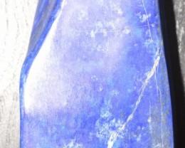 Lapis lazuli - 1000 grams - Afghanistan