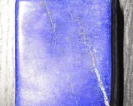 Lapis lazuli - 1270 grams - Afghanistan
