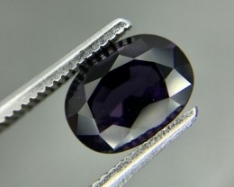 2.19 CT NATURAL SPINEL HIGH QUALITY GEMSTONE S43
