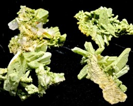 4 Big  Pieces, Specimens  lot 12330 Ct Unheated ~ Natural  Superb quartz