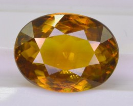 1.95 CT NATURAL TOP QUALITY SPHENE