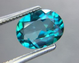 Awesome Topaz Excellent Luster & Color Gemstone KJ8