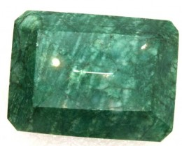 727.35CTS EMERALD FACETED POLISHED LG-1600