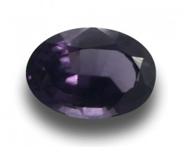 Natural  Unheated Spinel |Loose Gemstone | New | Sri Lanka