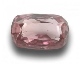 Natural Pink Sapphire   Loose Gemstone   Sri Lanka Ceylon - N