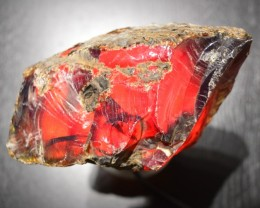 Natural Indonesia Amber - 1805 cts