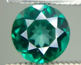 1.79 Crt Natural Topaz Faceted Gemstone (M 67)