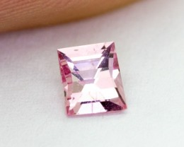0.430ct Spinel Pink