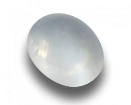 Natural Moonstone |Loose Gemstone|New| Sri Lanka