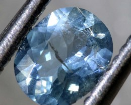0.3CTS AFGHANITE GEMSTONES TBM-1381