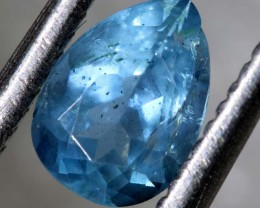 0.5CTS AFGHANITE GEMSTONES TBM-1382