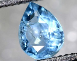 0.5CTS AFGHANITE GEMSTONES TBM-1383
