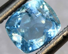 0.65CTS AFGHANITE GEMSTONES TBM-1384