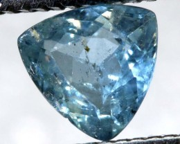 0.44CTS AFGHANITE GEMSTONES TBM-1387