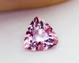 0.725 ct Spinel High Quality Cutting