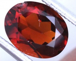 1.8 CTS CITRINE NATURAL FACETED CG-2284