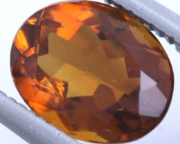 2 CTS CITRINE NATURAL FACETED CG-2290