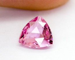 1.200Ct  Spinel High Quality Cutting