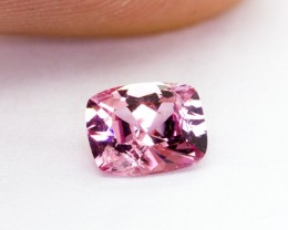 00.785Ct  Spinel High Quality Cutting