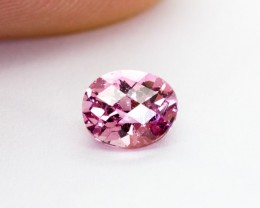 1.095Ct Spinel High Quality Cutting