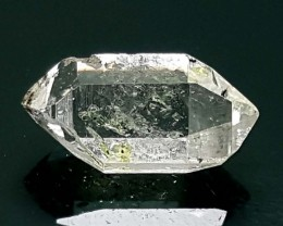 2.15 CT PETROLEUM QUARTZ  BEST QUALITY GEMSTONE IGC55