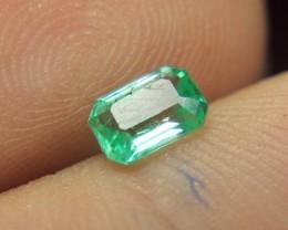 Panjshar Emerald.Wow Very BeautifulCut Afghani Emerald.