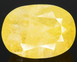 Rare Londonite 10.0 ct Hard to find Collector's Stone