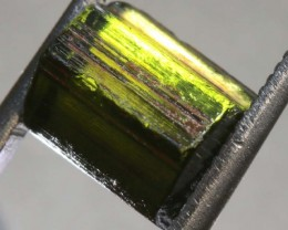 5CTS TOURMALINE NATURAL ROUGH RG-2403