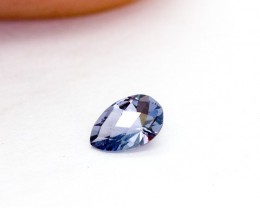 0.355Ct  Spinel High Quality Cutting