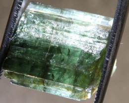 22.15CTS TOURMALINE NATURAL ROUGH RG-2410