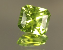 3.03ct Peridot Arizona, USA