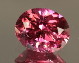 2.369 CT TOURMALINE - GREAT COLOR!