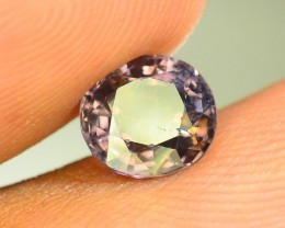 1.45 ct Natural Untreated Spinel~Burma