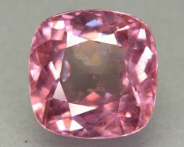 2.19 ct Mahenge aka Color Change Malaya Garnet SKU.1