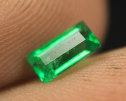 Top Color Afghani Emerald Wow Very Beautiful Cut Panjshar Emerald Collector