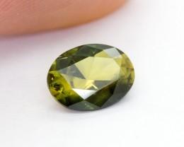 2.085Ct  Australian Sapphire