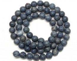 BLUE CORAL NATURAL 21 GMS/ 105 CTS  LG-883
