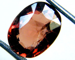 SPINEL FACETED 3.20 CTS GWE 79-3