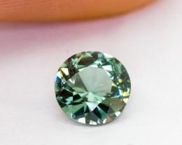 0.710Ct  Australian Sapphire