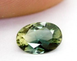0.755Ct  Australian Sapphire
