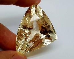 257 Crt Kunzite high quality gemstone JLK03