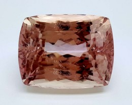 231.94 Crt Kunzite high quality gemstone JLK06