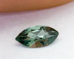 0.275Ct  Australian Sapphire