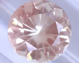1.4 CTS SUNSTONE  FACETED CG-2324