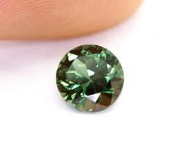 1.470Ct  Australian Sapphire