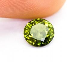 1.550Ct  Australian Sapphire